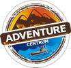 Adventure Centrum