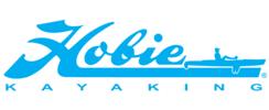 Hobie Kajaking