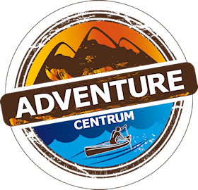 ADVENTURE CENTRUM LOGO