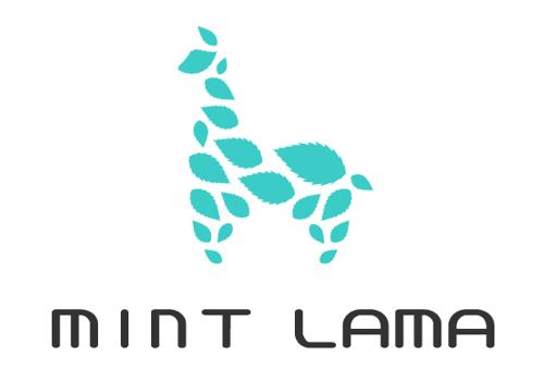 Mint Lama